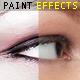 Natural Painting (Lightroom Presets)