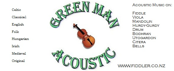 green-man-acoustic