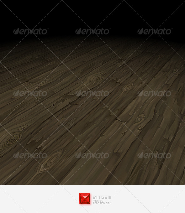 3DOcean Floor Texture Tile 17 4730487