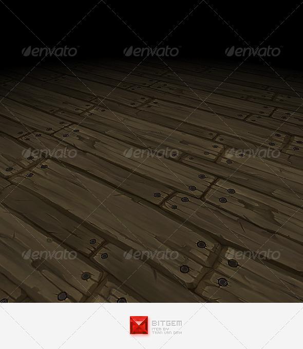 3DOcean Floor Texture Tile 18 4730494