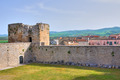 Castle of Venosa. Basilicata. Italy. - PhotoDune Item for Sale