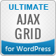 Ultimate Ajax Grid for WordPress - CodeCanyon Item for Sale