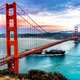 Golden Gate Bridge, San Francisco - PhotoDune Item for Sale