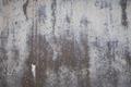 Concrete - PhotoDune Item for Sale