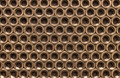 Steel Nuts - PhotoDune Item for Sale