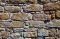Rough Stone Wall - PhotoDune Item for Sale