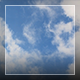 Clouds Oncoming Traffic - VideoHive Item for Sale