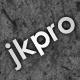 jkpro