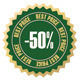 Sale Labels vector - GraphicRiver Item for Sale