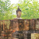 Wat Si Chum in Sukhothai Historical park, Thailand - PhotoDune Item for Sale