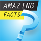 Amazing Facts - CodeCanyon Item for Sale
