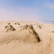 Beach close to Sandwich Harbour in Namibia - PhotoDune Item for Sale