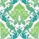 Classic Pattern 2 - GraphicRiver Item for Sale
