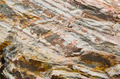 Abstract texture of Marble stone background - PhotoDune Item for Sale