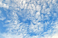 blue sky with cloud, sky background - PhotoDune Item for Sale