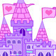 Castle - GraphicRiver Item for Sale