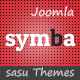 Symba - Multipurpose Responsive Joomla! Template - ThemeForest Item for Sale