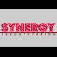 SynergyCG
