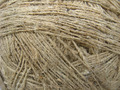 background of flax fiber - PhotoDune Item for Sale