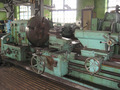 The old machine tool - PhotoDune Item for Sale