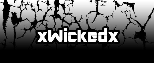 xWickedx