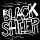 BlackSheepMedia-RyanFaas