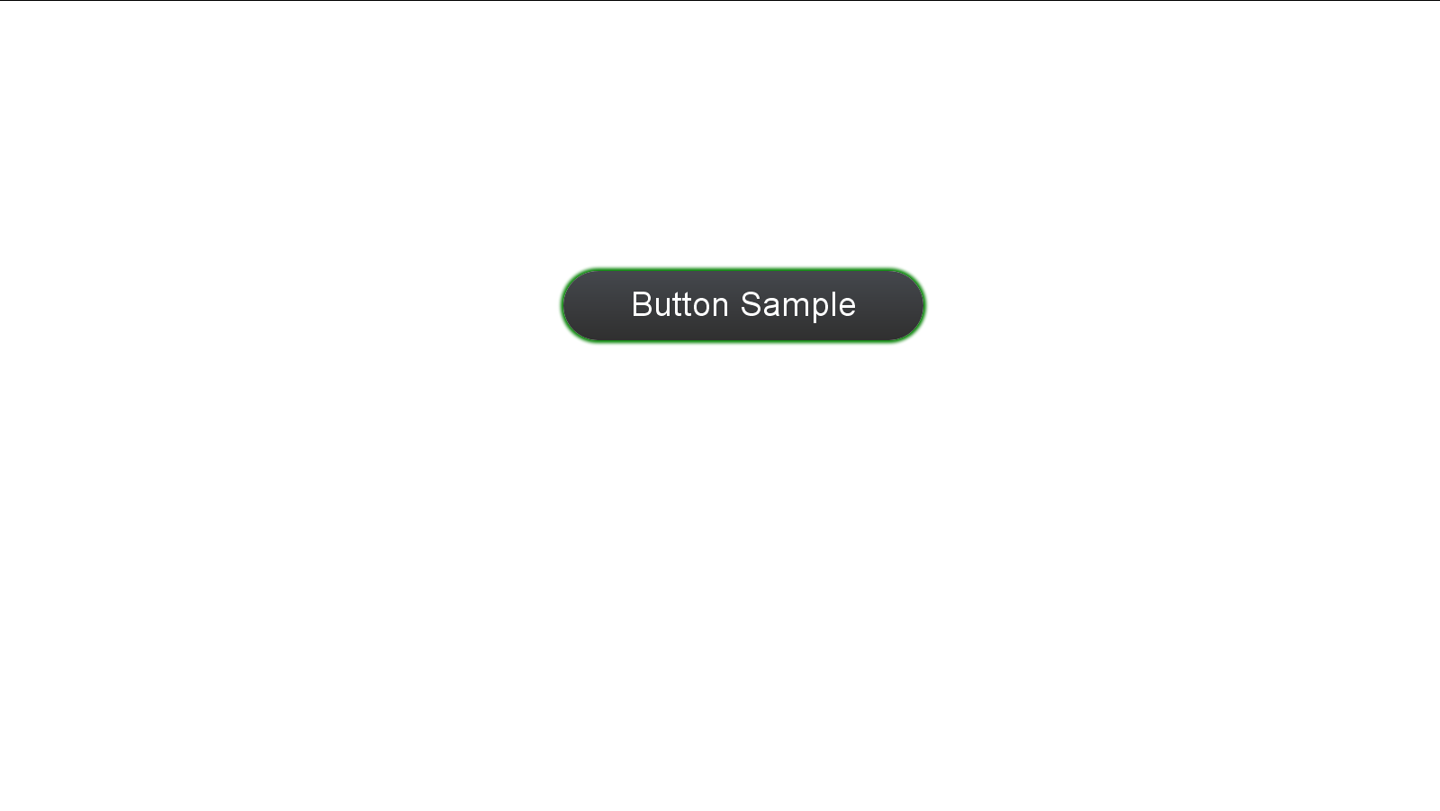 Pure CSS3 Animated Buttons Megapack