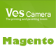 Ves Camera Responsive Theme