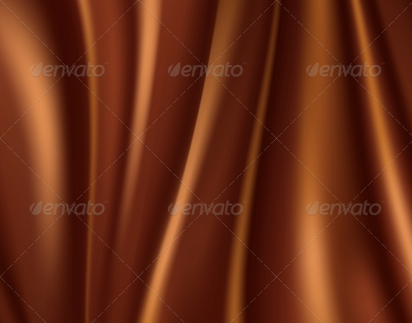 GraphicRiver Abstract Chocolate Background 4736880