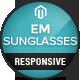 24-Columns Responsive Magento Theme Framework  Free Download