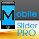 Mobile Slider Pro - CodeCanyon Item for Sale