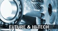 Future & Hi-Tech