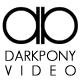 markdarkpony