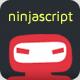ninjascript