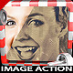 Advance Aged and Retro HD Action Bundle - GraphicRiver Item for Sale