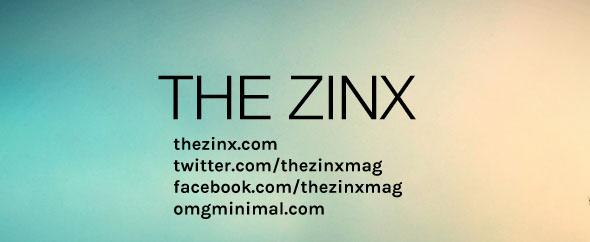thezinx