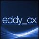 eddy_cx