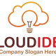 Cloud Idea - GraphicRiver Item for Sale