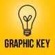 Graphickey_thumb