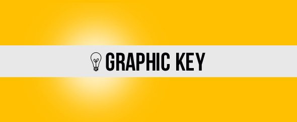 graphickey