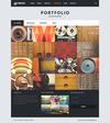 04-octavus-portfolio.__thumbnail