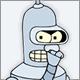 RobotBoogers