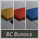 BC Bundle / Modern Pack Vol.01 - GraphicRiver Item for Sale