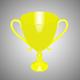 Trophy Coming - ActiveDen Item for Sale