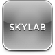 Skylab Portfolio / Photography WordPress Theme