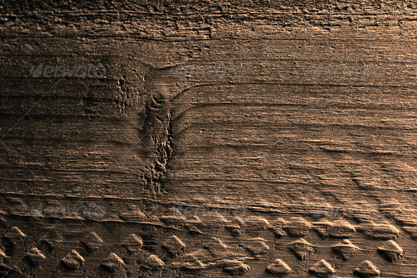 Wood Grain - Stock Photo - Images