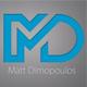 MattDimopoulos