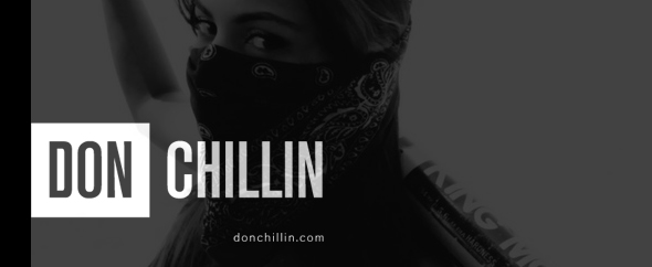 Donchillin