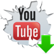 Powerful and Easy YouTube downloader - CodeCanyon Item for Sale