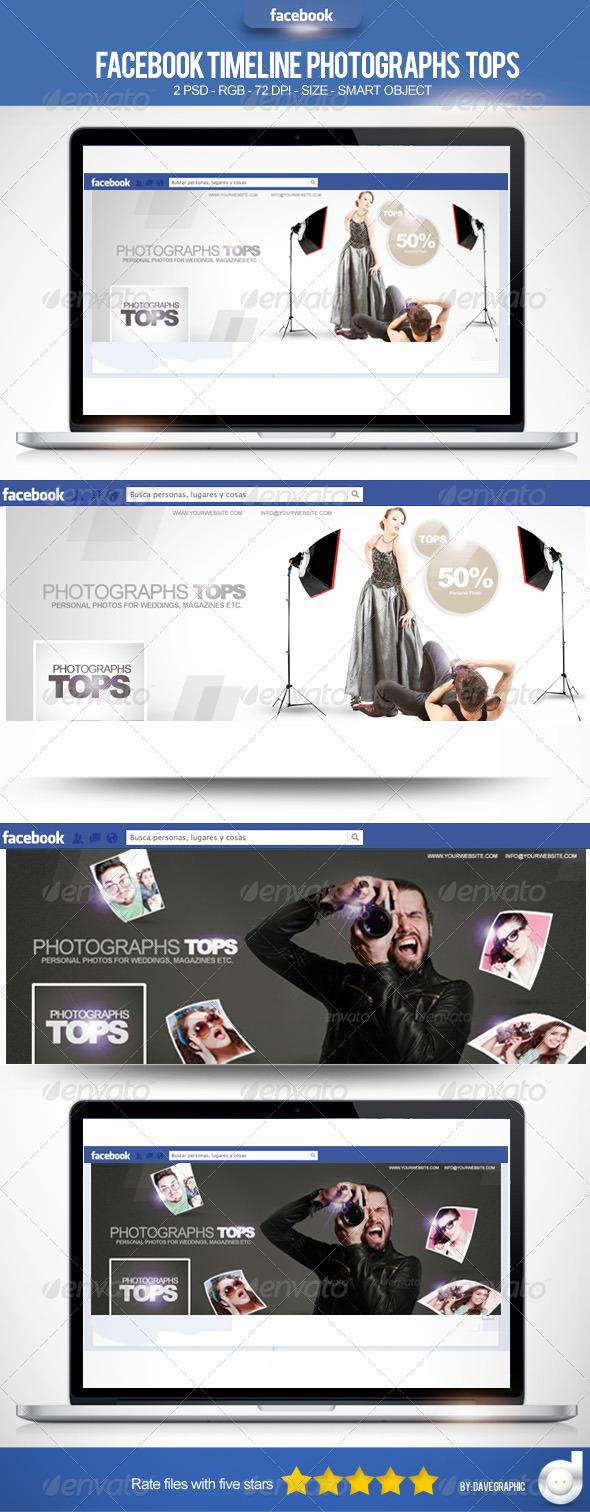 Facebook Timeline Photographs Tops - Facebook Timeline Covers Social Media